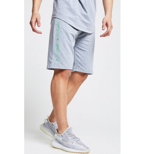 Shorts ILLUSIVE LONDON Grey...