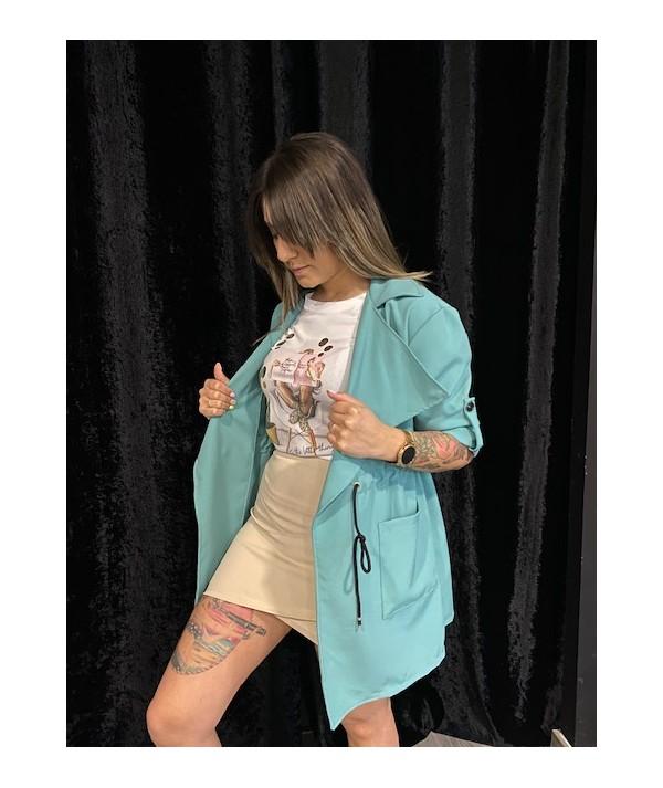 Falda SWEET Colores