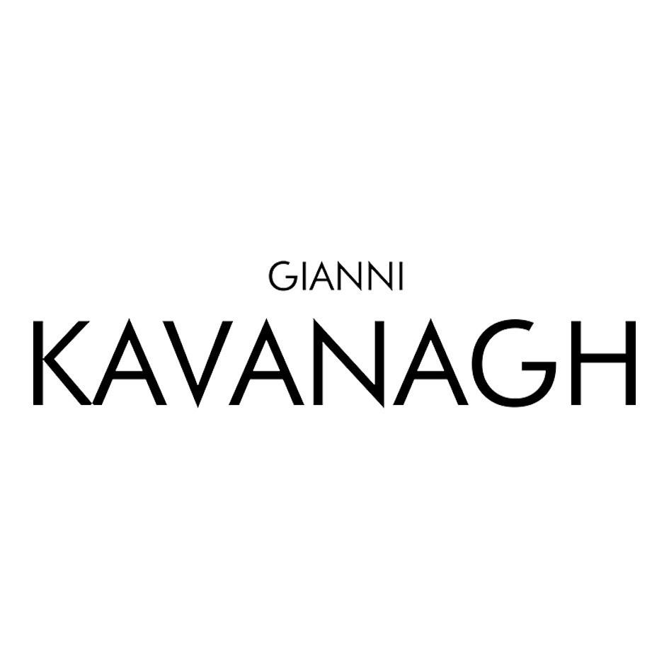 GIANNI KAVANAGH