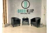 Oasis Klap